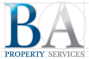 BA Property Services